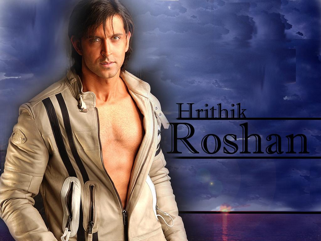 hrithi roshan wallpapers