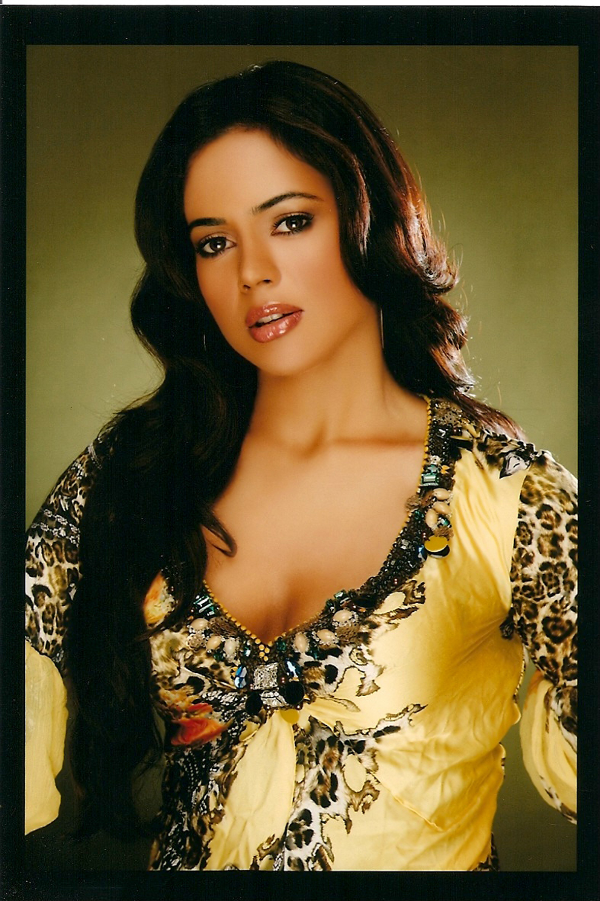 hot sameera reddy