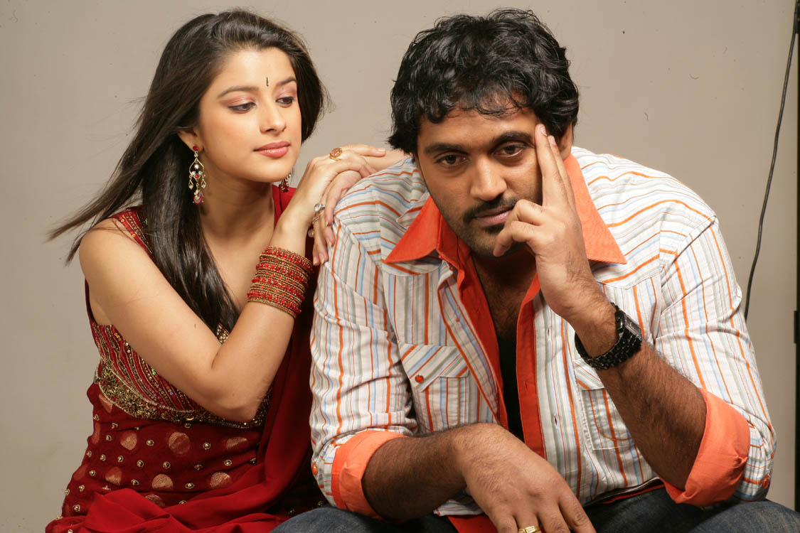 2009 entertainment daily page 656 aa okkadu audio released thecheapjerseys Image collections