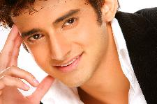 Romit Raj bids adieu to Betiyaan