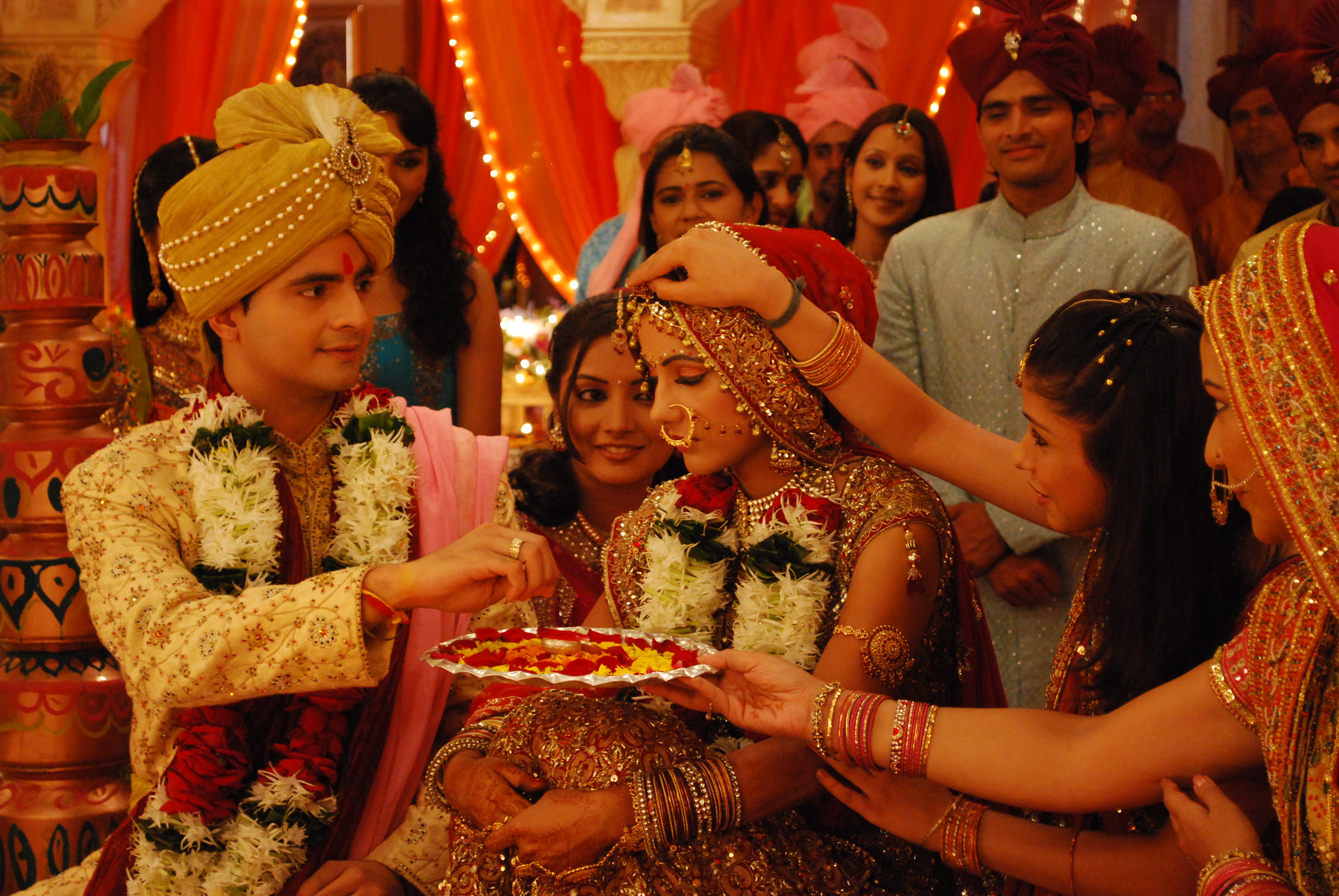 shaadi com The no 1 hindu matrimonial website with 2 million successful marriages, shaadi is trusted by over 20 million for matrimony find hindu matches, join free.