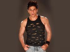 SRKs Dulha Mil Gaya sold for Rs. 25 crore