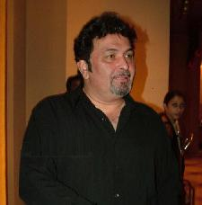 Today love is more physical- Rishi Kapoor