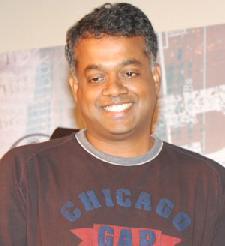 Gowtham Menon to direct Ilayathalapathy Vijay
