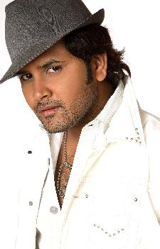 Publicity is for those who dont believe in themselves- Javed Ali