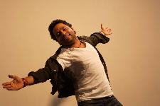 I Dont Get Carried Away By Market Trends- Kailash Kher