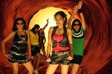 Movie Preview : Thiru Thiru Thuru Thuru (2009)