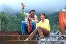 Prakash Raj forays as film director