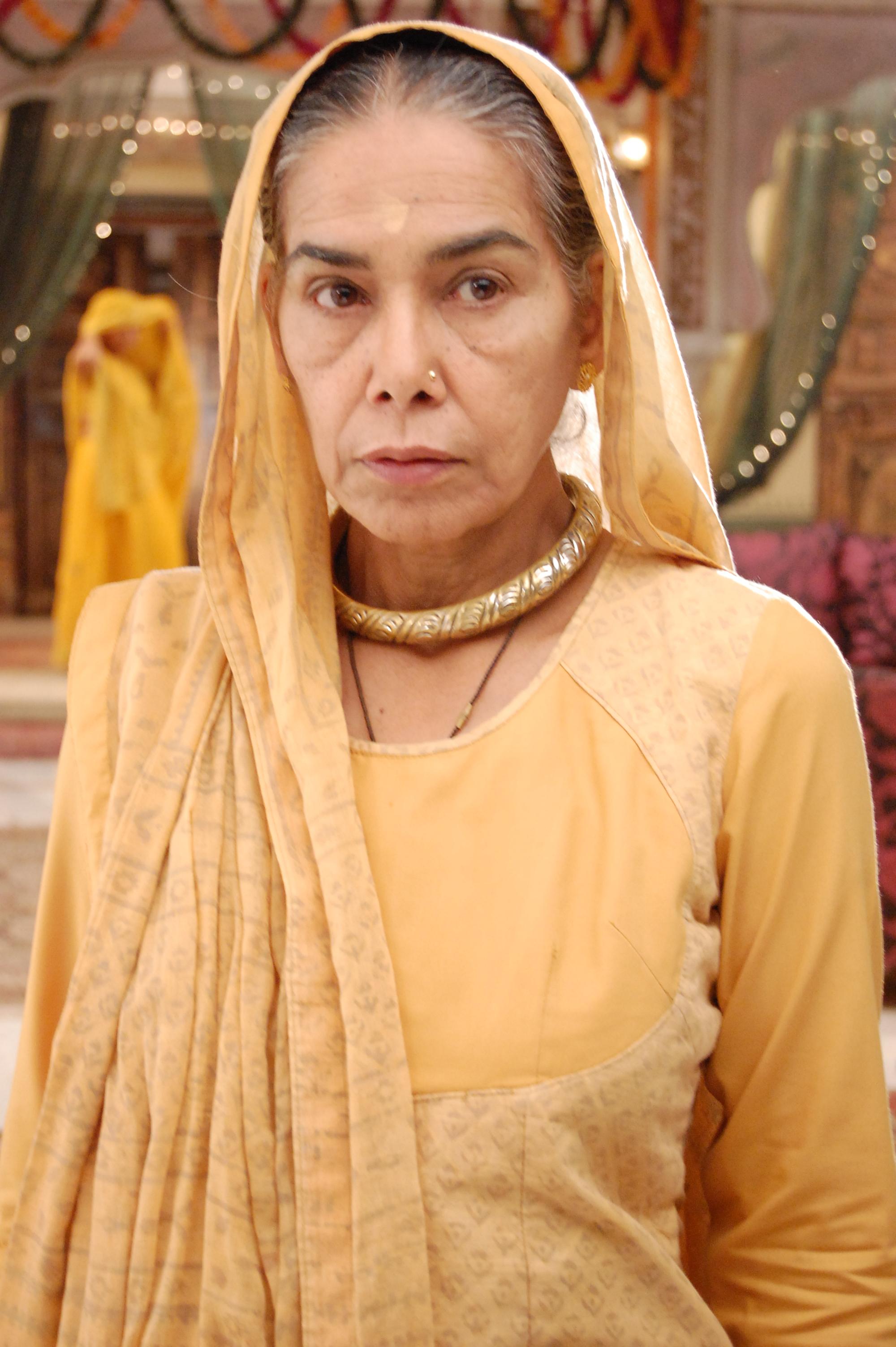 Heeba Shah