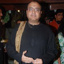 Dulhe Ka Divorce follows Dulha Mil Gaya?