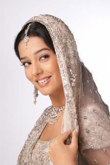 Star Plus brings you The Perfect Bride