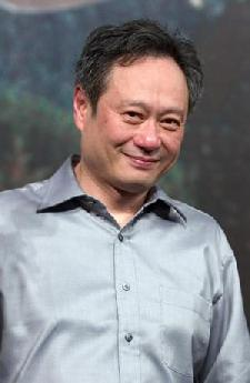 Ang Lee working on film adaptation of Life of Pi