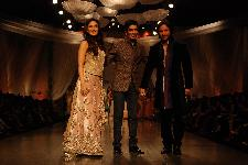 Manish Malhotras Destination Wedding a big hit