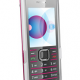 Best 10 Mobile Phone Within Rs. 8,000 in India