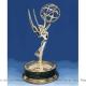 Emmy Award 2010 For Creative Arts Held