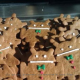 Android Gingerbread: Google's latest version of the Android OS
