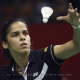 Saina Nehwal Retains Indonesian Open Title