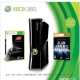 Microsoft's Xbox 360 Holiday Bundle 2010