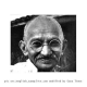 Mahatma Gandhi Remembered On Death Anniversary