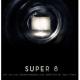 Super 8 Trailer Out