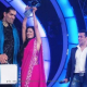 "Shweta Tiwari Wins ""Bigg Boss 4″"