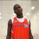 Josh Selby To Debut Against Southern California