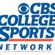 CBS College Sports Declares Busy Schedule