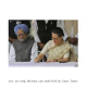Sonia Gandhi Features On Forbes List