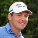 Bohn wins Zurich Classic 1 day after 37th birthday