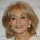 Barbara Walters Discusses Heart Problems
