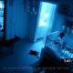 'Paranormal Activity 2′ Hits The Bull's Eye!