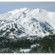 Mammoth Mountain Experiences 9 feet Snowfall, Early Avalanche Warning Issued by the Authorities