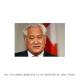 Tonga: Landmark Elections Held