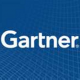 Indian IT Spend is Expected to Reach $72 Bn by 2011: Gartner
