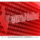 Dollar Bows Under Heavy Pressure Of Unemployment