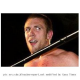 Daniel Bryan Returns Back to WWE