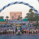 P.F. Chang's Rock 'n' Roll Arizona Marathon On Sunday