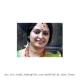 Actress Seetha Marriage Makes Headlines