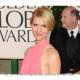 Claire Danes Wins Golden Globe