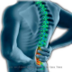 Stem cells can ease lower back pain without surgery