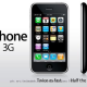 CES Surprise Offer: AT&T reduces iPhone 3GS Price to $49!!