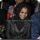 Jermaine Dupri Out Of Janet Jackson's Life