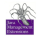 Java Management Extension (JMX) FAQ