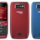 Nokia E63 Review, Price
