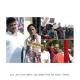 Lalgarh Rally Witnesses Mass Gathering