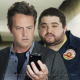 'Mr. Sunshine' Premieres On ABC