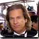 Best Actor Oscar 2010 goes to Jeff Bridges
