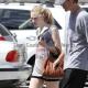 Dakota Fanning sheds her innocent image for 'The Runaways'