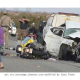 Saddletramps Motorcycle Club Crash: Driver Detained