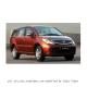 Tata Motors To Unveil Aria
